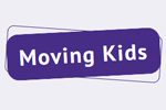 Moving-Kids.nl