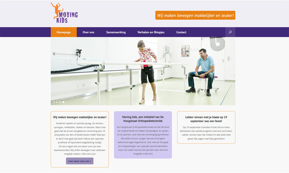 site moving-kids.nl