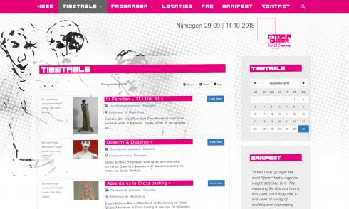 Site: Qtopiaqueerartsfestival.nl