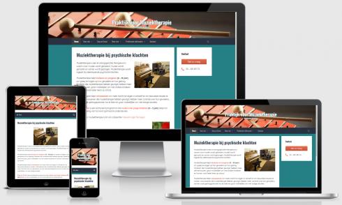 Site: Muziektherapie-nijmegen.nl