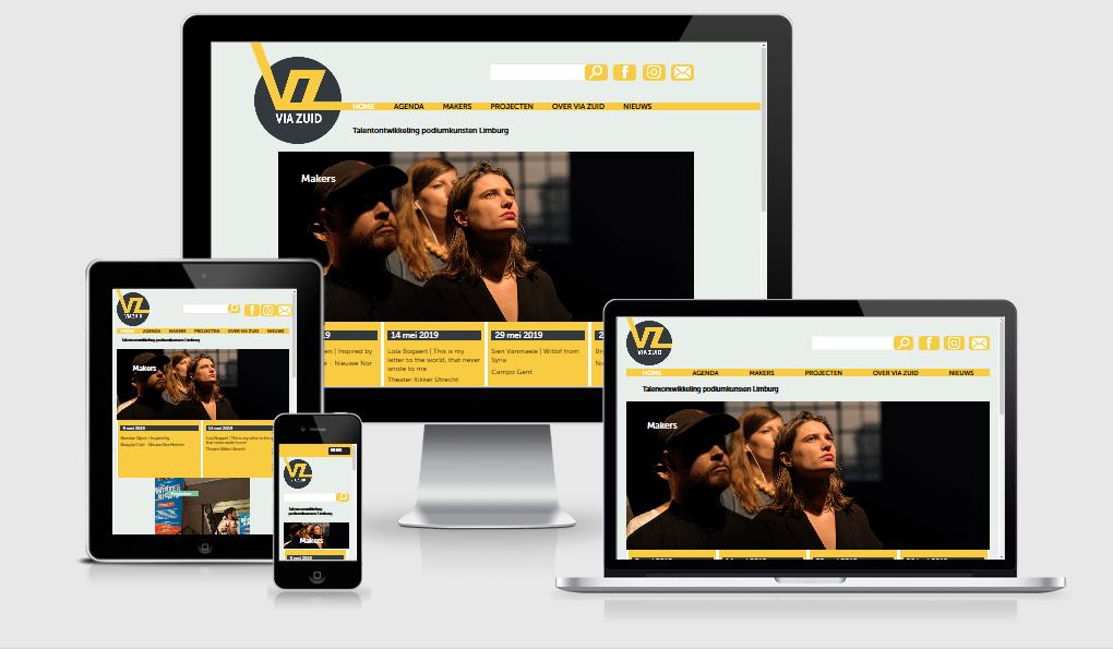 Viazuid.com