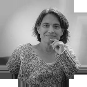 Shyama Sewpersad, bouwt websites in Tilburg