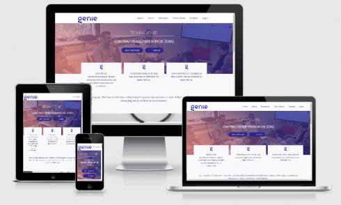 Site: Teamgenie.eu