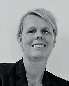 Froukje Holwerda
