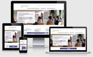 website Hetty de Laat